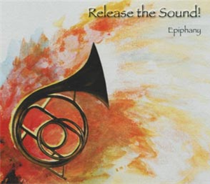 Release The Sound